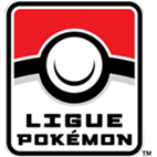 pokemon_league_logo_fr