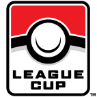 Tournois League Cup