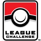 Tournois League Challenge